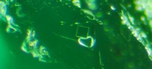 2012ハート型3相インクルージョン_0054